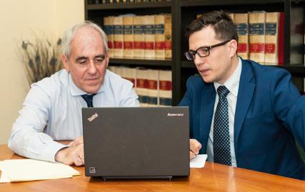 Asesoría fiscal en Talavera