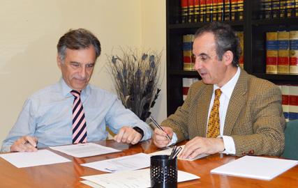 Asesoría Fiscal y Contable en Talavera