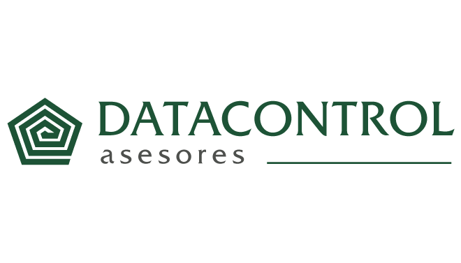 Datacontrol Asesores